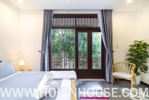 7 BEDROOM VILLA FOR RENT IN HOI AN (PRIVATE POOL) (#HAH370)_30