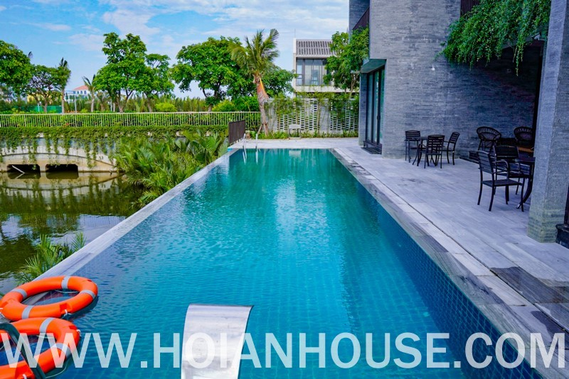 1 BEDROOM APARTMENT FOR RENT IN VILLA COMPOUND IN HOI AN (WITH SWIMMING POOL) (#HAA373))_31