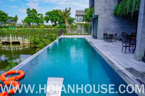 6 BEDROOM VILLA FOR RENT IN HOI AN (WITH POOL) (#HAH374)_31