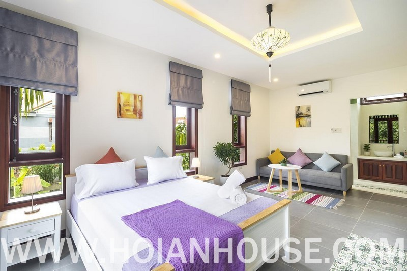 7 BEDROOM VILLA FOR RENT IN HOI AN (PRIVATE POOL) (#HAH370)_31