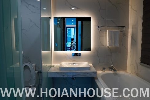 1 BEDROOM APARTMENT FOR RENT IN VILLA COMPOUND IN HOI AN (WITH SWIMMING POOL) (#HAA373))_32