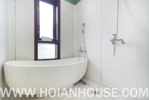 7 BEDROOM VILLA FOR RENT IN HOI AN (PRIVATE POOL) (#HAH370)_32
