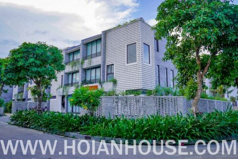 1 BEDROOM APARTMENT FOR RENT IN VILLA COMPOUND IN HOI AN (WITH SWIMMING POOL) (#HAA373))_33