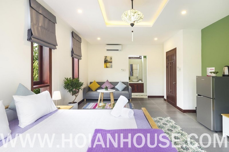 7 BEDROOM VILLA FOR RENT IN HOI AN (PRIVATE POOL) (#HAH370)_33