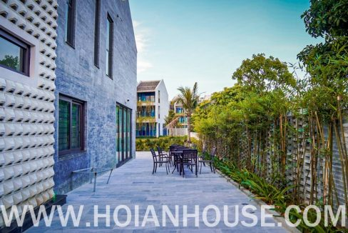 1 BEDROOM APARTMENT FOR RENT IN VILLA COMPOUND IN HOI AN (WITH SWIMMING POOL) (#HAA373))_34