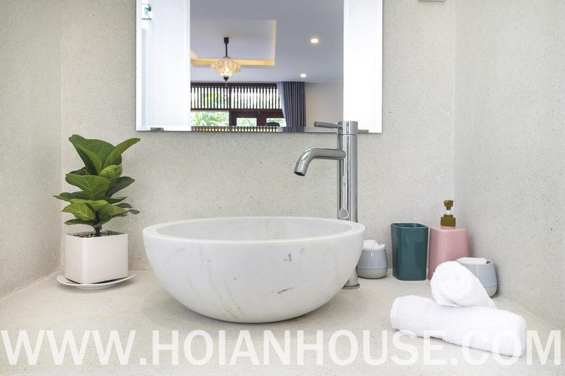 7 BEDROOM VILLA FOR RENT IN HOI AN (PRIVATE POOL) (#HAH370)_34
