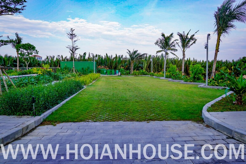 1 BEDROOM APARTMENT FOR RENT IN VILLA COMPOUND IN HOI AN (WITH SWIMMING POOL) (#HAA373))_35