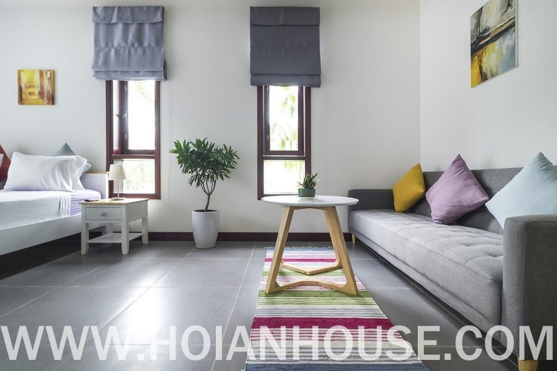 7 BEDROOM VILLA FOR RENT IN HOI AN (PRIVATE POOL) (#HAH370)_35