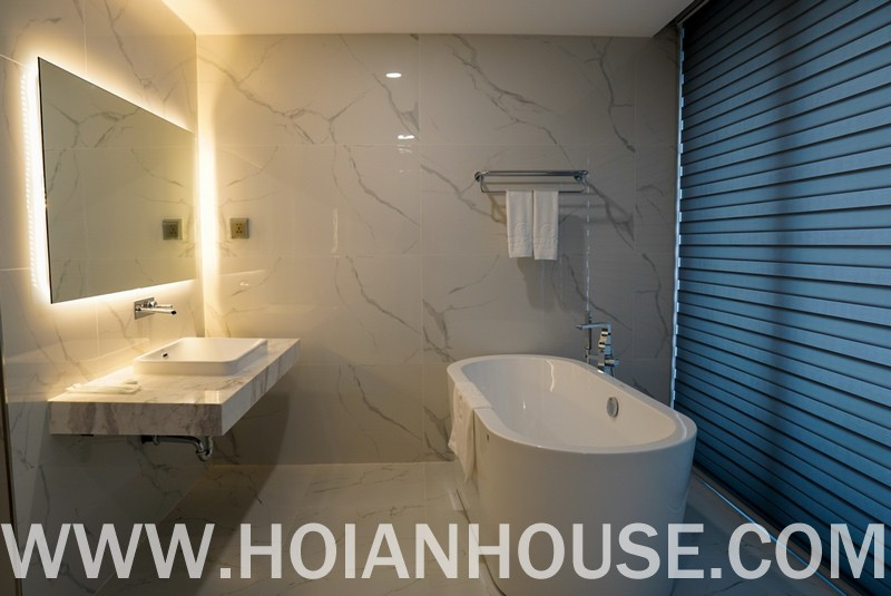 1 BEDROOM APARTMENT FOR RENT IN VILLA COMPOUND IN HOI AN (WITH SWIMMING POOL) (#HAA373))_36