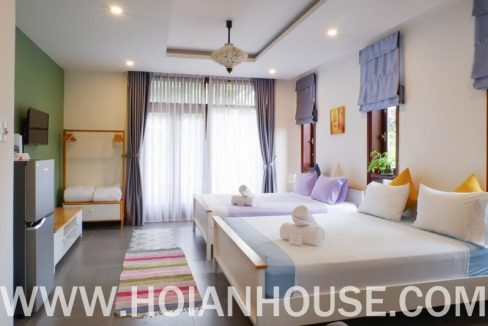 7 BEDROOM VILLA FOR RENT IN HOI AN (PRIVATE POOL) (#HAH370)_36