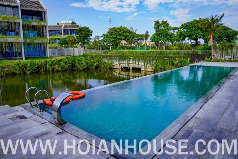 1 BEDROOM APARTMENT FOR RENT IN VILLA COMPOUND IN HOI AN (WITH SWIMMING POOL) (#HAA373))_37