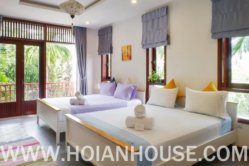7 BEDROOM VILLA FOR RENT IN HOI AN (PRIVATE POOL) (#HAH370)_37