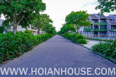 1 BEDROOM APARTMENT FOR RENT IN VILLA COMPOUND IN HOI AN (WITH SWIMMING POOL) (#HAA373))_38