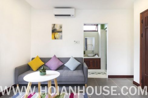 7 BEDROOM VILLA FOR RENT IN HOI AN (PRIVATE POOL) (#HAH370)_38