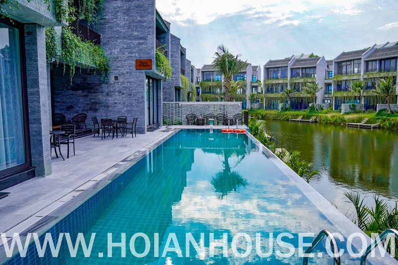 1 BEDROOM APARTMENT FOR RENT IN VILLA COMPOUND IN HOI AN (WITH SWIMMING POOL) (#HAA373))_39