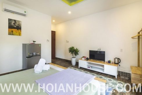 7 BEDROOM VILLA FOR RENT IN HOI AN (PRIVATE POOL) (#HAH370)_39