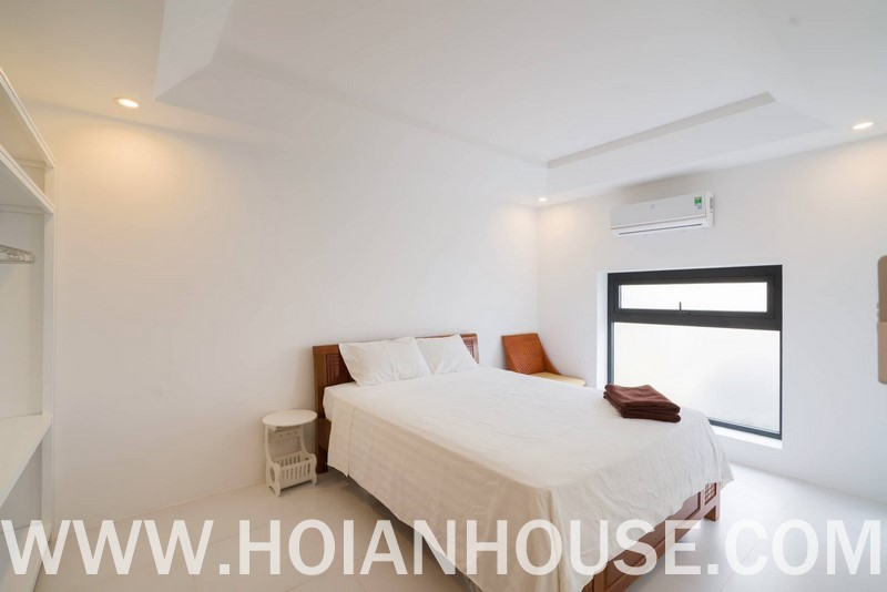 2 BEDROOM APARTMENT FOR RENT IN HOI AN (TAN THANH BEACH) (#HAA376)_4