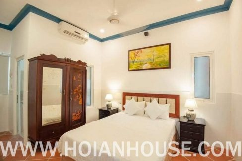 2 BEDROOM HOUSE FOR SALE IN HOI AN (#HAS15)_4