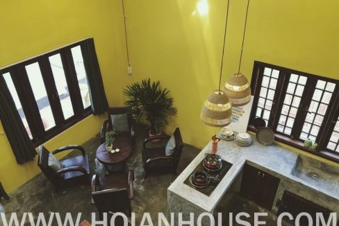 3 BEDROOM HOUSE FOR RENT IN HOI AN (WITH SWIMMING POOL) (#HAH379)_4