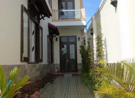 6 BEDROOM HOUSE FOR RENT IN HOI AN (#HAH380) _4