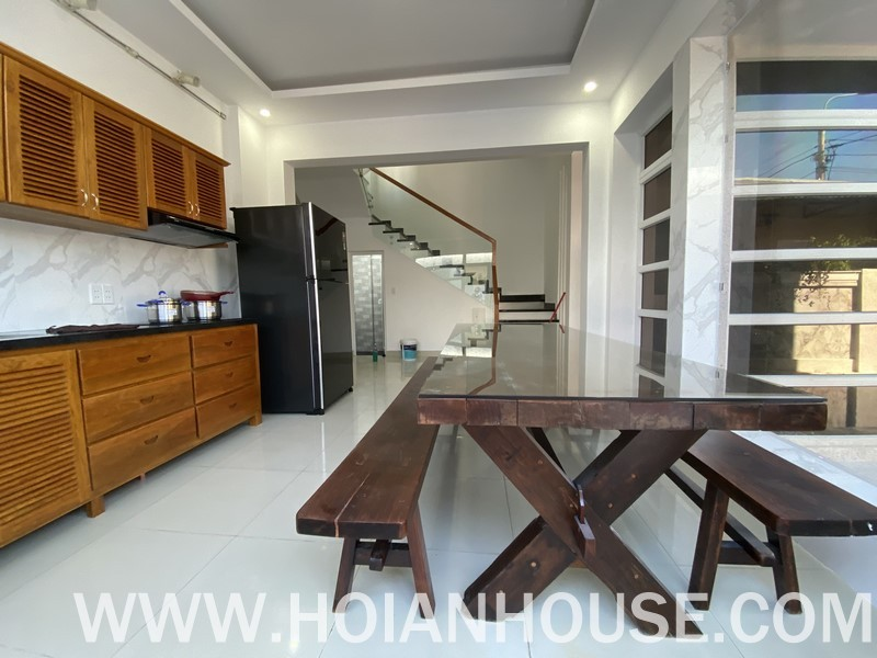 6 BEDROOM HOUSE FOR RENT IN CENTER OF HOI AN(WITH SWIMMING POOL) (#HAH381)_4