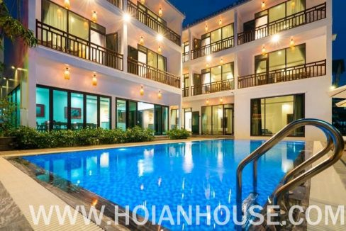 STUNNING 12 BEDROOM VILLA FOR RENT IN HOI AN (WITH NICE SWIMMING POOL) (#HAH382)_4
