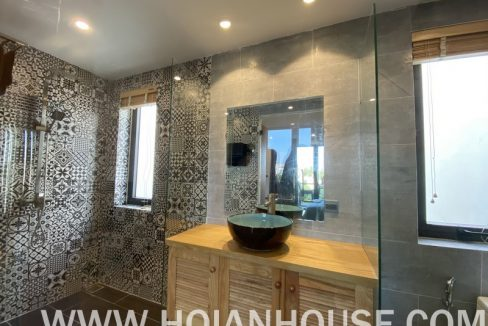 1-2 BEDROOM APARTMENT FOR RENT IN HOI AN (WITH SWIMMING POOL) (#HAA383)_4