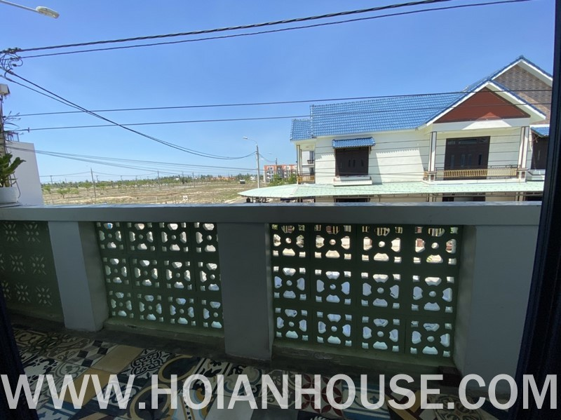 1 BEDROOM APARTMENT FOR RENT IN HOI AN (TAN THANH BEACH) (#HAA369) _4