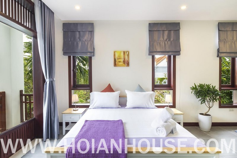 7 BEDROOM VILLA FOR RENT IN HOI AN (PRIVATE POOL) (#HAH370)_4