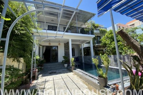 3 BEDROOM HOUSE FOR RENT HOI AN (WITH PRIVATE POOL) (#HAH365)_4