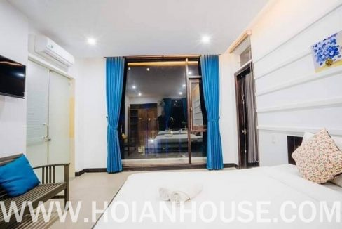 4 BEDROOM HOUSE FOR RENT IN HOI AN (WITH PRIVATE POOL) (#HAH371)_4