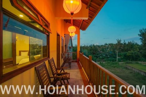 6 BEDROOM VILLA FOR RENT IN HOI AN (WITH POOL) (#HAH374)_4