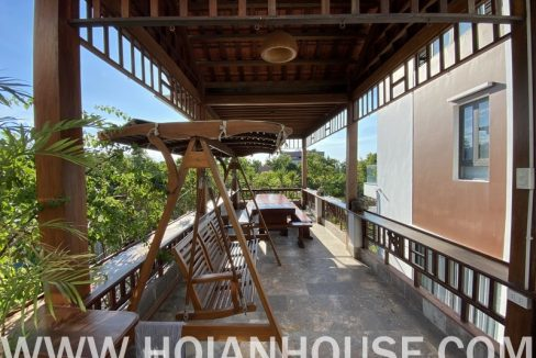 5 BEDROOM HOUSE FOR RENT IN HOI AN (WITH SWIMMING POOL) (#HAH375)_4