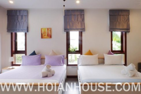 7 BEDROOM VILLA FOR RENT IN HOI AN (PRIVATE POOL) (#HAH370)_40
