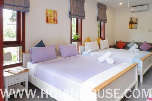 7 BEDROOM VILLA FOR RENT IN HOI AN (PRIVATE POOL) (#HAH370)_41