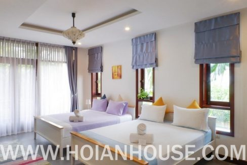 7 BEDROOM VILLA FOR RENT IN HOI AN (PRIVATE POOL) (#HAH370)_42