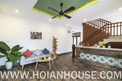 7 BEDROOM VILLA FOR RENT IN HOI AN (PRIVATE POOL) (#HAH370)_43