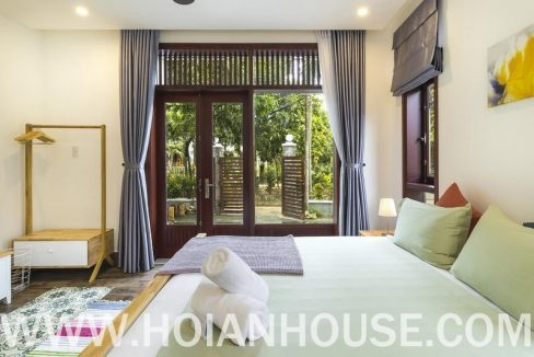 7 BEDROOM VILLA FOR RENT IN HOI AN (PRIVATE POOL) (#HAH370)_44