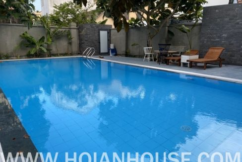 7 BEDROOM VILLA FOR RENT IN HOI AN (PRIVATE POOL) (#HAH370)_46