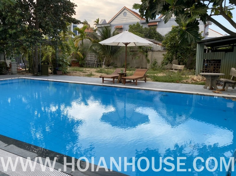 7 BEDROOM VILLA FOR RENT IN HOI AN (PRIVATE POOL) (#HAH370)_47