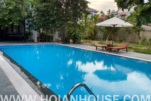 7 BEDROOM VILLA FOR RENT IN HOI AN (PRIVATE POOL) (#HAH370)_48