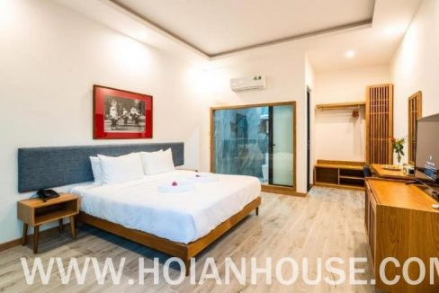 STUNNING 12 BEDROOM VILLA FOR RENT IN HOI AN (WITH NICE SWIMMING POOL) (#HAH382)_5