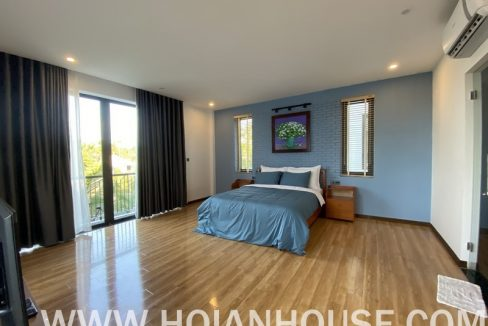 1-2 BEDROOM APARTMENT FOR RENT IN HOI AN (WITH SWIMMING POOL) (#HAA383)_5