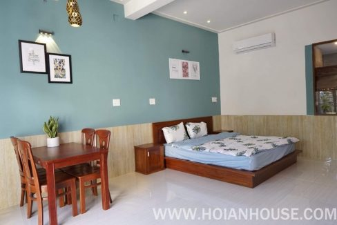 1 BEDROOM APARTMENT FOR RENT IN HOI AN (#HAA368)_5