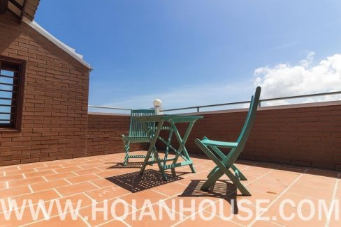 7 BEDROOM VILLA FOR RENT IN HOI AN (PRIVATE POOL) (#HAH370)_5