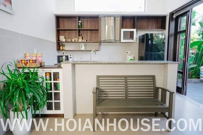 4 BEDROOM HOUSE FOR RENT IN HOI AN (WITH PRIVATE POOL) (#HAH371)_5