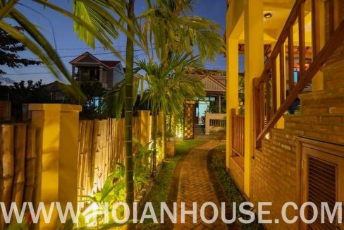 6 BEDROOM VILLA FOR RENT IN HOI AN (WITH POOL) (#HAH374)_5