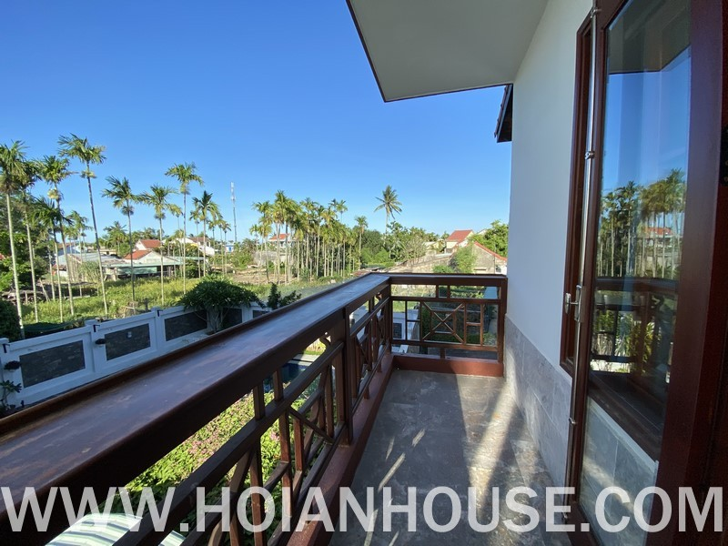 5 BEDROOM HOUSE FOR RENT IN HOI AN (WITH SWIMMING POOL) (#HAH375)_5