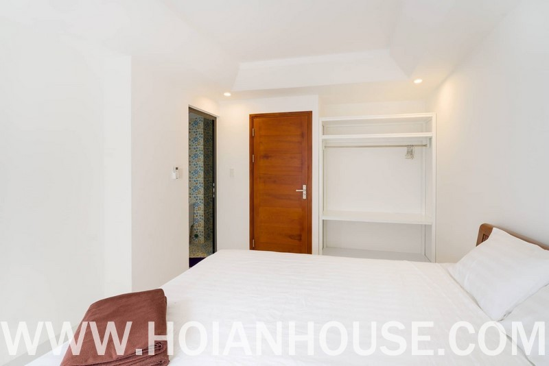 2 BEDROOM APARTMENT FOR RENT IN HOI AN (TAN THANH BEACH) (#HAA376)_5