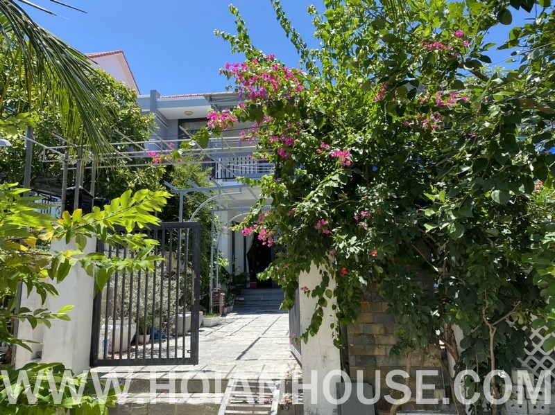 3 BEDROOM HOUSE FOR RENT HOI AN (WITH PRIVATE POOL) (#HAH365)_5
